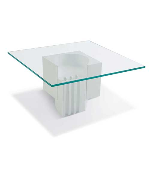 dias-coffee-table-1