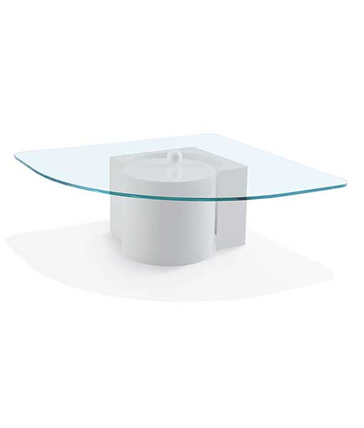 elxis-coffee-table-1