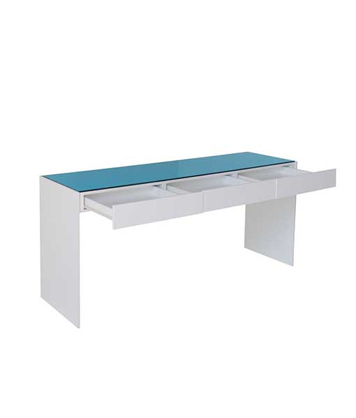 slim-50-blue-desk-console-1