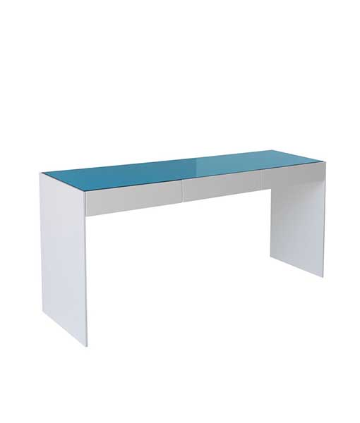 slim-50-blue-desk-console