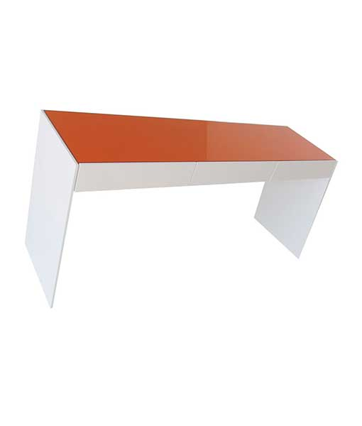 slim-50-orange-desk-console