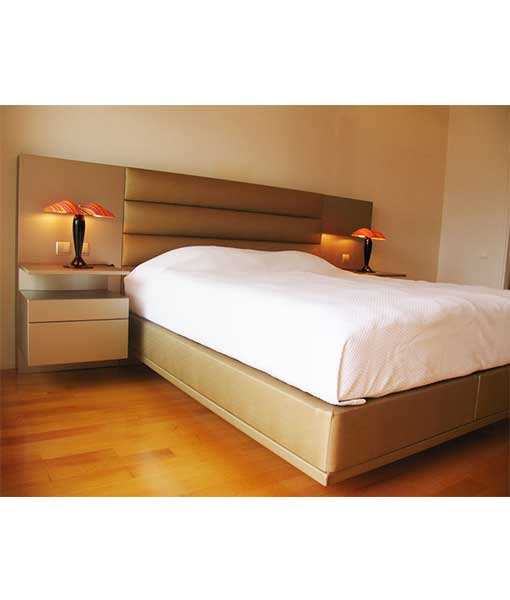 majestic-double-bed