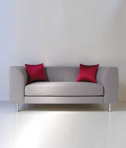 new-wave-sofa