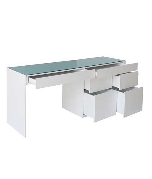 slim-50-desk-console-with-drawers-1