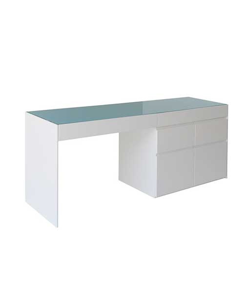 slim-50-desk-console-with-drawers
