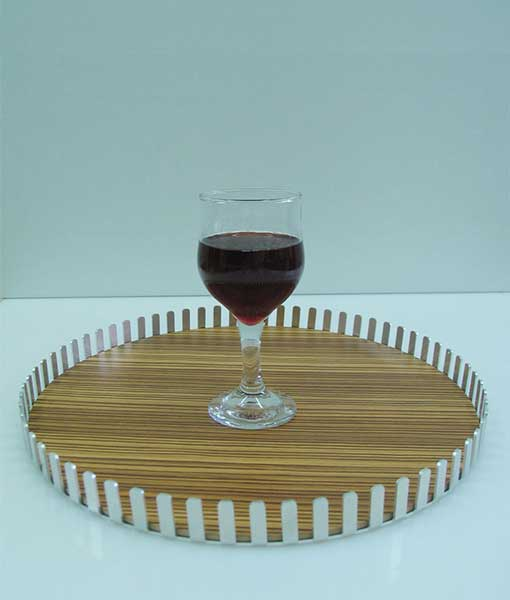 comet-wood-serving-tray-1