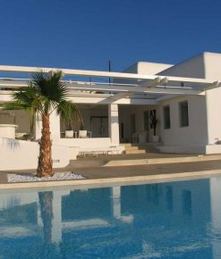 PRIVATE-RESIDENCE-IN-MYCONOS_1